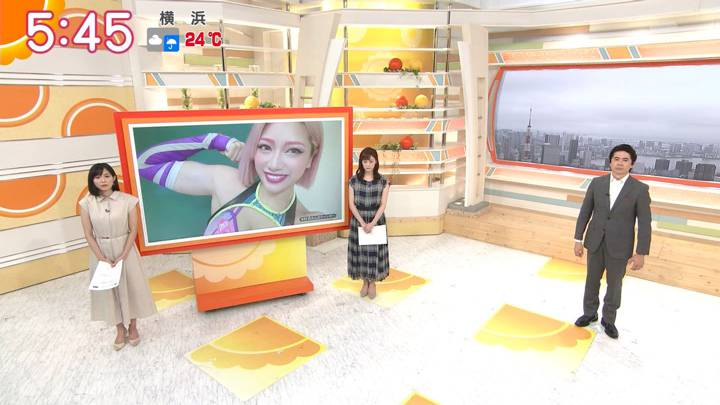 2020年07月13日久冨慶子の画像04枚目