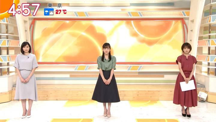 2020年07月14日久冨慶子の画像01枚目