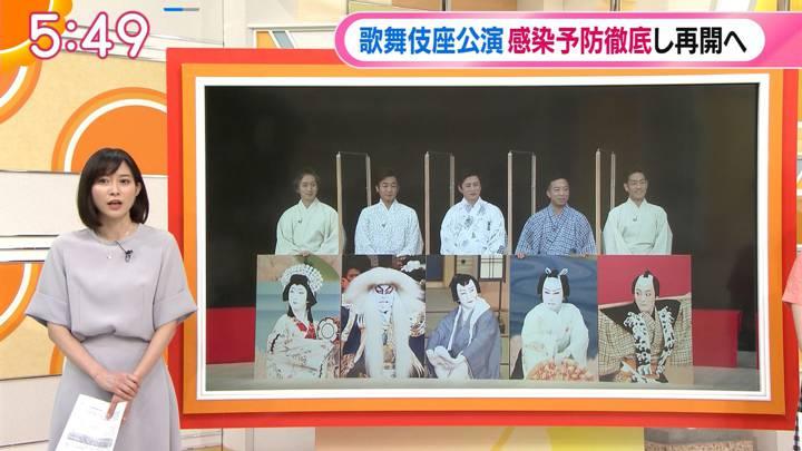 2020年07月14日久冨慶子の画像06枚目