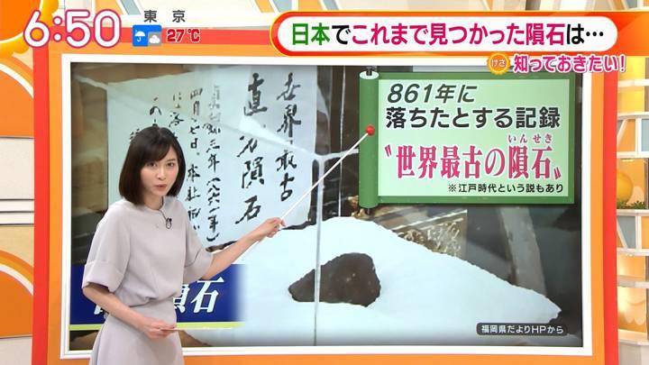 2020年07月14日久冨慶子の画像07枚目