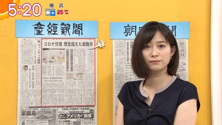 2020年07月15日久冨慶子の画像05枚目