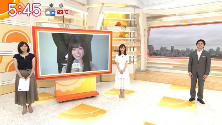2020年07月15日久冨慶子の画像06枚目