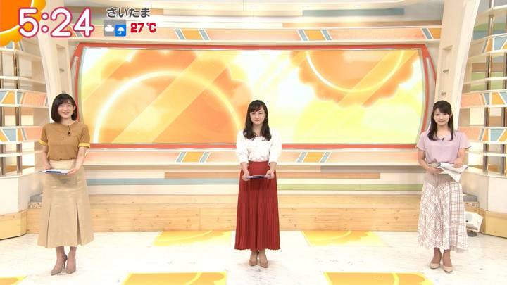 2020年07月16日久冨慶子の画像06枚目
