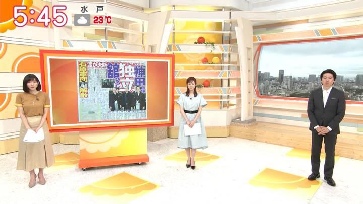 2020年07月16日久冨慶子の画像07枚目