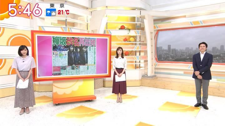 2020年07月17日久冨慶子の画像06枚目