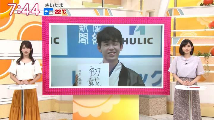 2020年07月17日久冨慶子の画像12枚目