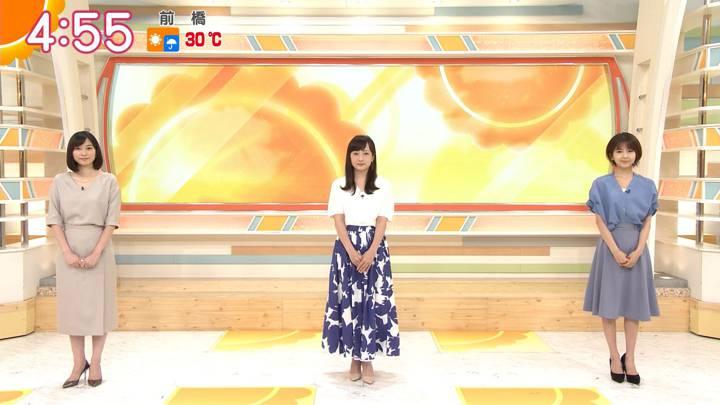 2020年07月20日久冨慶子の画像01枚目