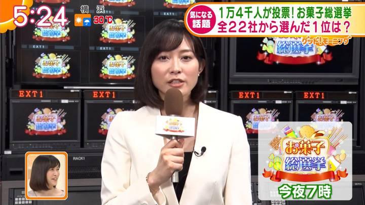 2020年07月20日久冨慶子の画像04枚目