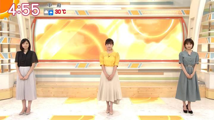 2020年07月21日久冨慶子の画像01枚目