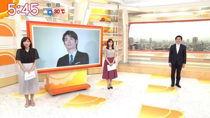 2020年07月21日久冨慶子の画像04枚目