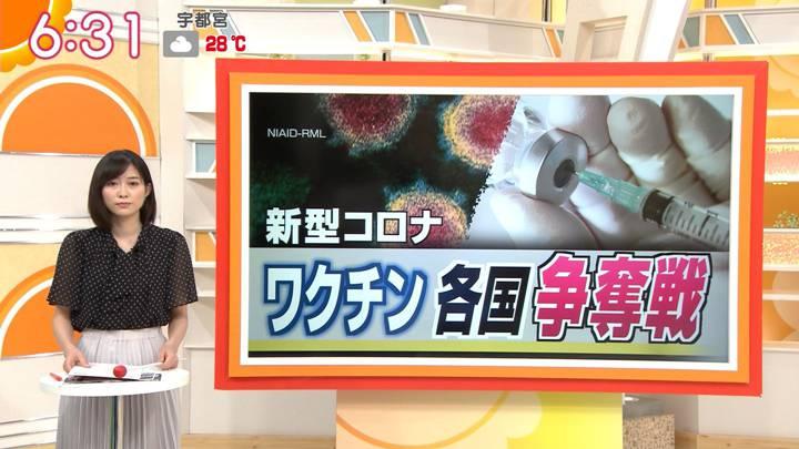 2020年07月21日久冨慶子の画像05枚目