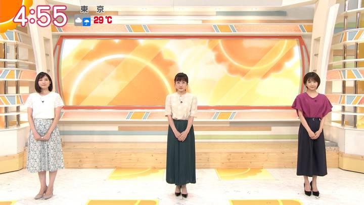 2020年07月22日久冨慶子の画像01枚目