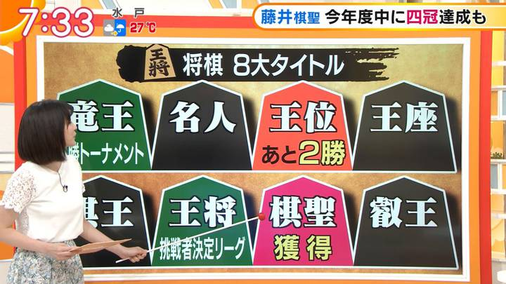 2020年07月22日久冨慶子の画像12枚目