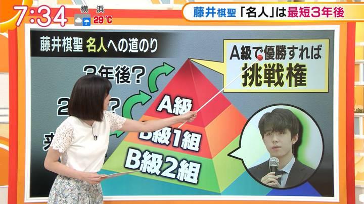 2020年07月22日久冨慶子の画像14枚目