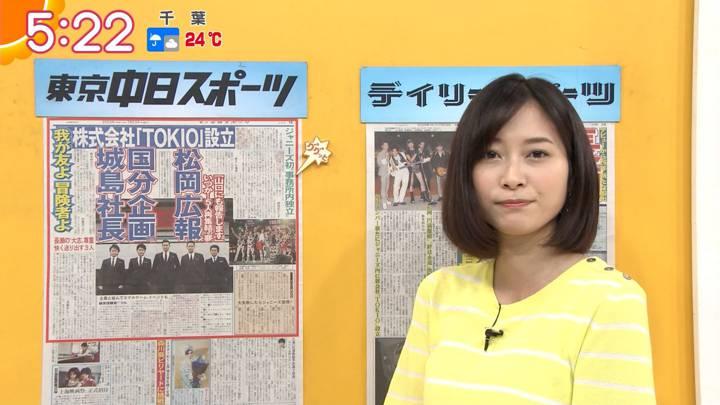 2020年07月23日久冨慶子の画像04枚目