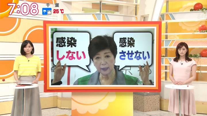 2020年07月23日久冨慶子の画像08枚目
