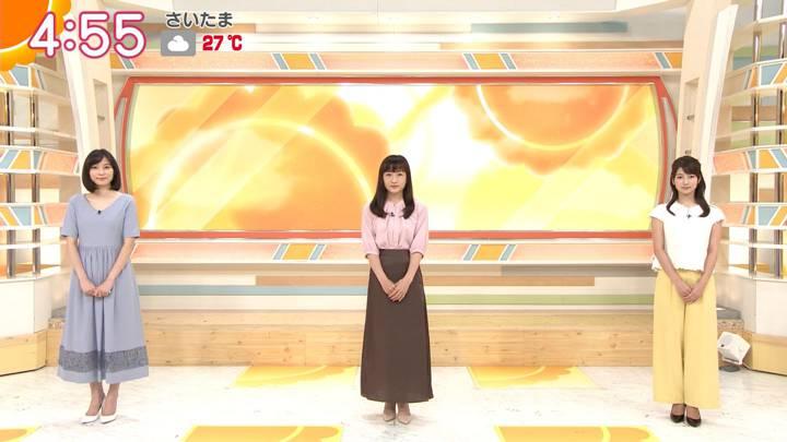 2020年07月24日久冨慶子の画像01枚目
