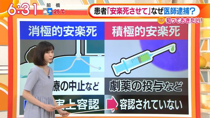 2020年07月24日久冨慶子の画像07枚目