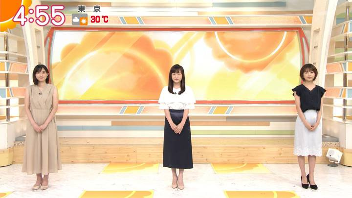 2020年07月27日久冨慶子の画像01枚目