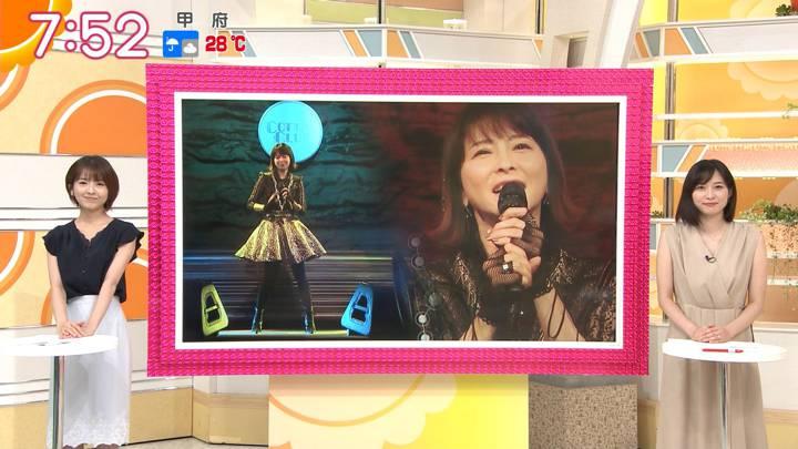 2020年07月27日久冨慶子の画像12枚目