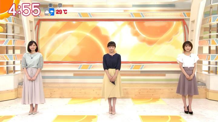 2020年07月28日久冨慶子の画像01枚目