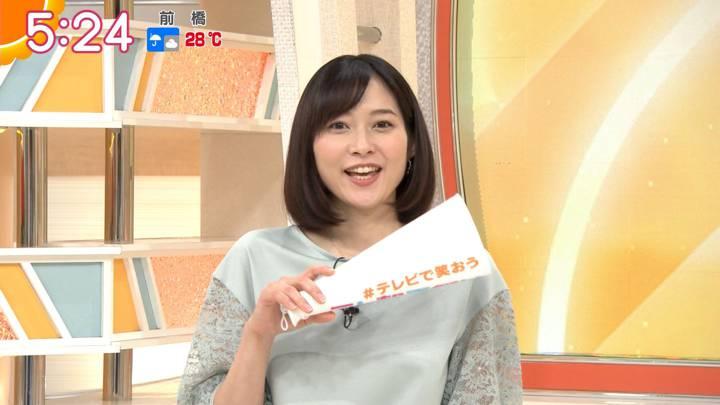 2020年07月28日久冨慶子の画像03枚目