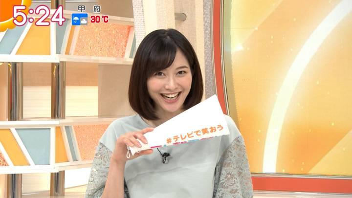 2020年07月28日久冨慶子の画像04枚目