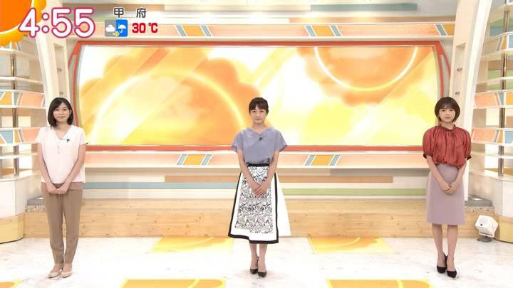 2020年07月29日久冨慶子の画像01枚目