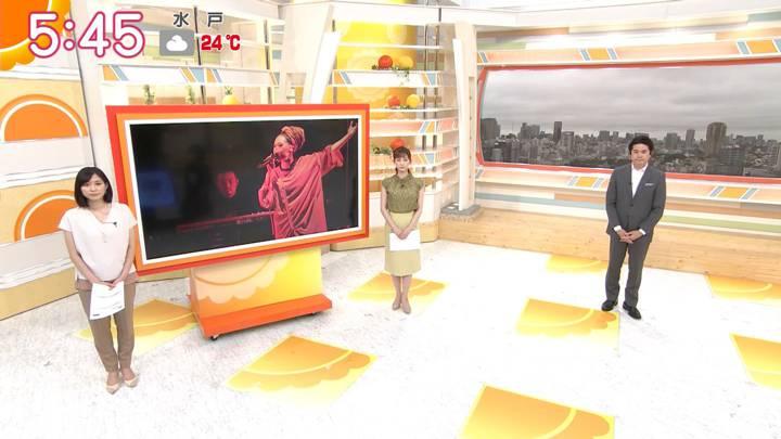 2020年07月29日久冨慶子の画像04枚目
