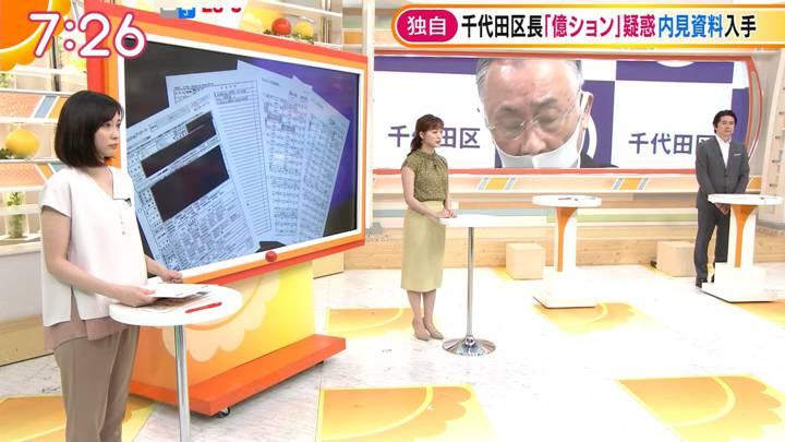 2020年07月29日久冨慶子の画像07枚目