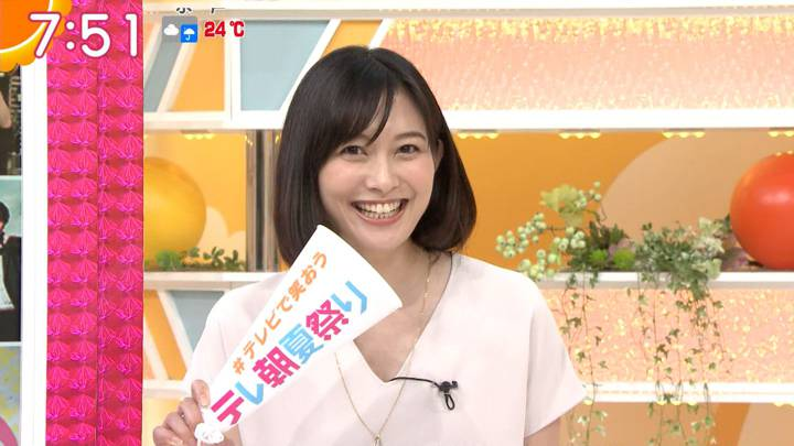 2020年07月29日久冨慶子の画像12枚目