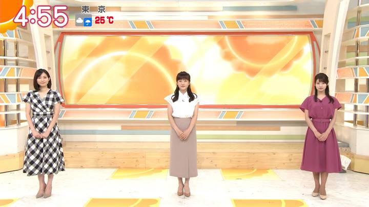 2020年07月30日久冨慶子の画像01枚目
