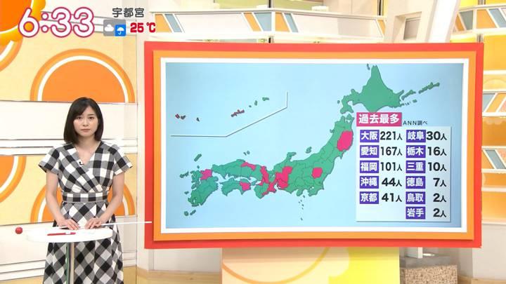 2020年07月30日久冨慶子の画像08枚目