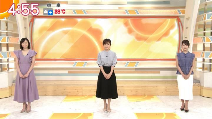 2020年07月31日久冨慶子の画像01枚目