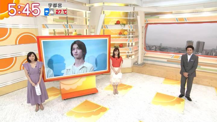 2020年07月31日久冨慶子の画像07枚目