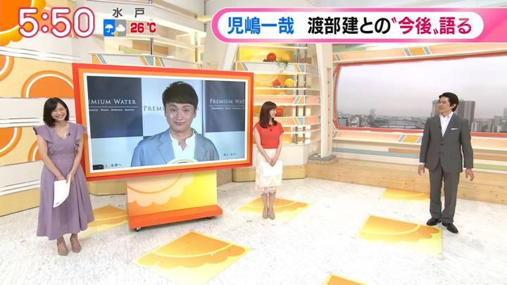 2020年07月31日久冨慶子の画像09枚目