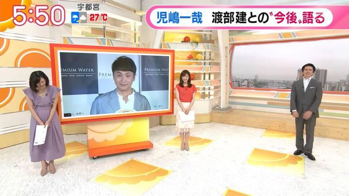 2020年07月31日久冨慶子の画像10枚目