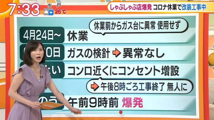 2020年07月31日久冨慶子の画像17枚目