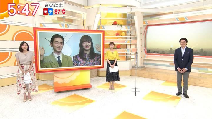 2020年08月12日久冨慶子の画像05枚目