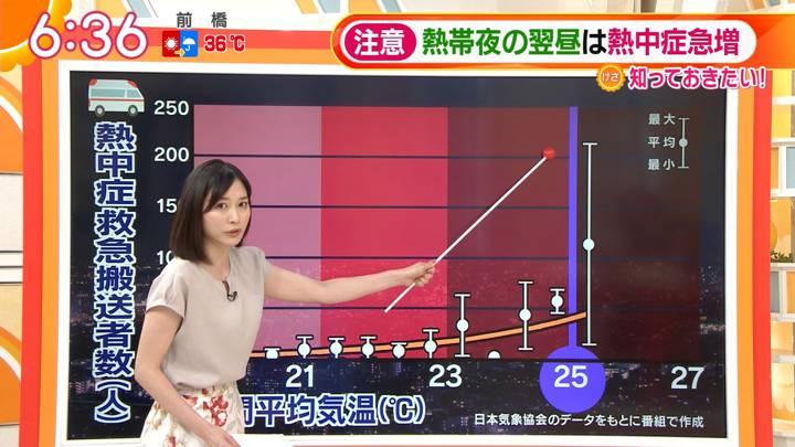 2020年08月12日久冨慶子の画像08枚目