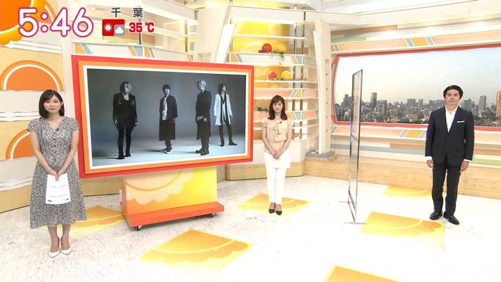2020年08月13日久冨慶子の画像02枚目