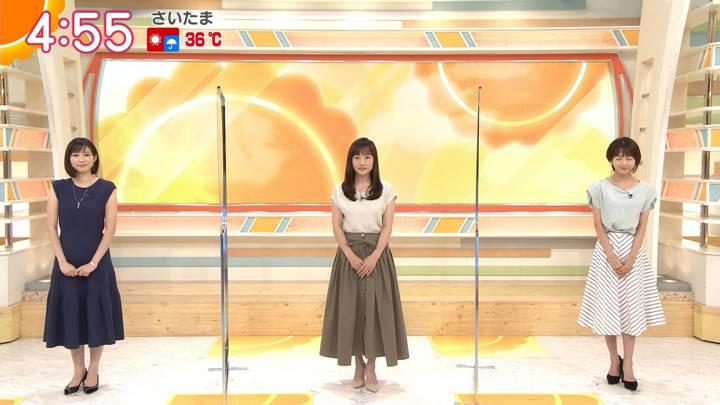 2020年08月17日久冨慶子の画像01枚目