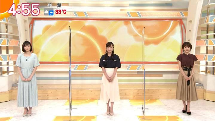 2020年08月18日久冨慶子の画像01枚目