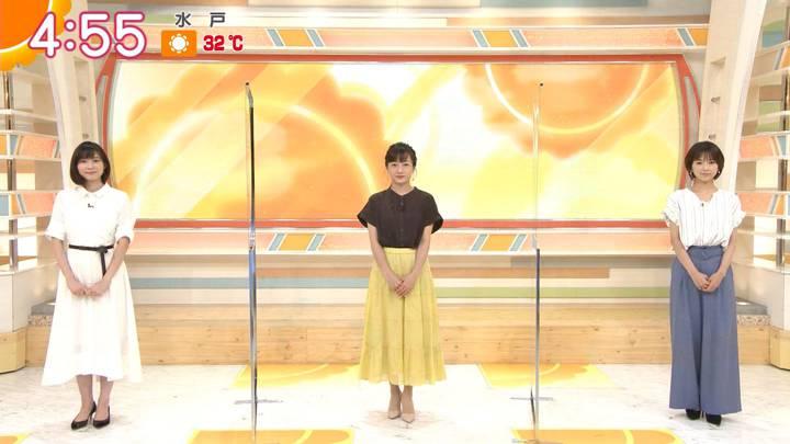 2020年08月19日久冨慶子の画像01枚目