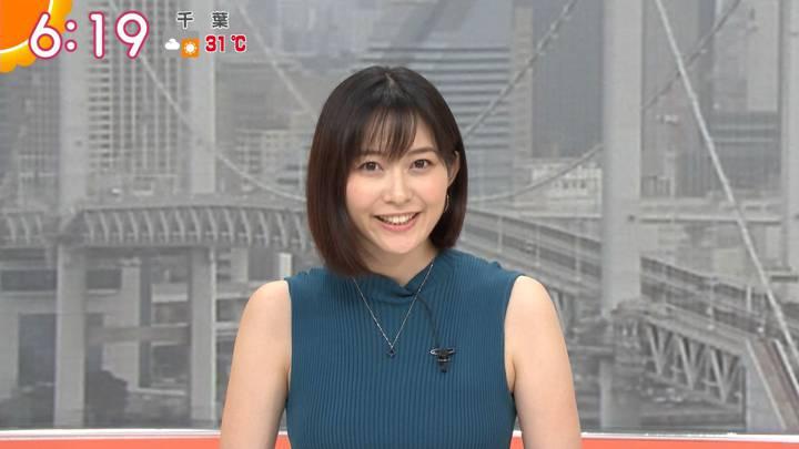 2020年08月24日久冨慶子の画像04枚目