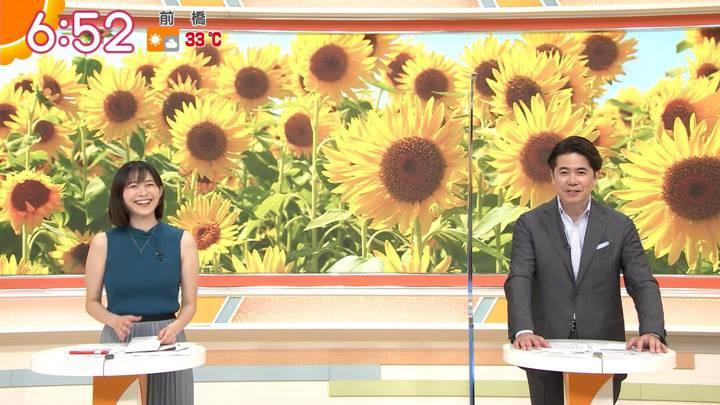 2020年08月24日久冨慶子の画像05枚目