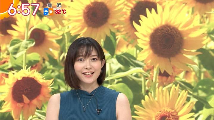 2020年08月24日久冨慶子の画像08枚目