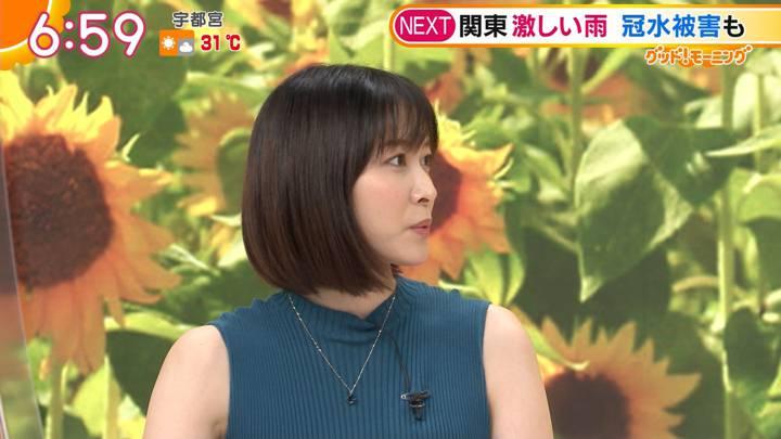 2020年08月24日久冨慶子の画像11枚目