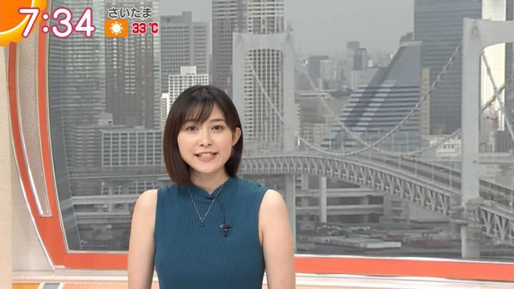 2020年08月24日久冨慶子の画像18枚目