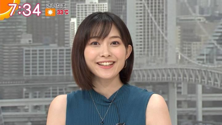 2020年08月24日久冨慶子の画像19枚目